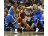 USC's Boatwright provides boost against UCLA