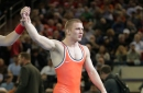 National Dual Preview: No. 2 Penn State at No. 1 Oklahoma State