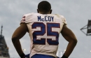 LeSean McCoy or DeSean Jackson? Here is who Eagles fans want back