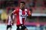 Derby County transfer talk: Rams, Norwich and Sheffield United...