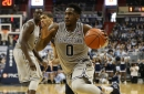 Preview: Georgetown at No. 20 Creighton
