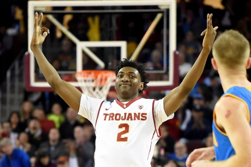 How to watch, listen and Stream USC Trojans Basketball vs UCLA Bruins