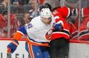Islanders Gameday News: So close, still far