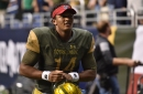 3 quarterbacks in 2017 NFL Draft that could be Eli Manning's eventual successor