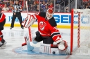 Game Preview #59: New Jersey Devils at New York Islanders
