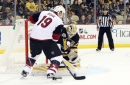 NHL Rumors: Pittsburgh Penguins and Arizona Coyotes