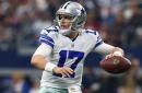 Why Quarterback Is Again An Offseason Priority For The Cowboys