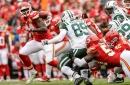 Jets Ranked 30th in Special Teams: Rick Gosselin Rankings