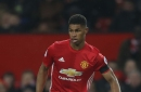 Mourinho rings the changes for Manchester United against Blackburn Rovers in the FA Cup