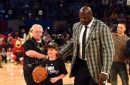 The NBA's special tribute to Craig Sager showcased the league's best values