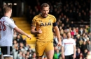 Fulham 0-3 Tottenham Hotspur: Spurs advance to quarterfinal of FA Cup with complete performance.