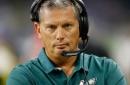 Eagles News: Philadelphia's defense poised to take big leap forward