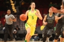 Oregon Ducks look for weekend sweep at Colorado: Live updates