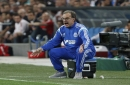 Bielsa returning to French league to take charge of Lille The Associated Press