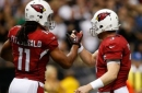 Arizona Cardinals GM says team is in win-now mode with returning veteran stars