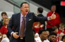 NC State's Gottfried hopes for final flurry before his exit