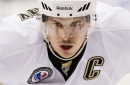 Red Wings vs. Penguins: Sidney Crosby leads NHL's No. 1 offense (chat)