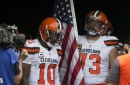 Ranking the Top 25 Most Important Players on the Cleveland Browns