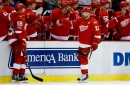 How to watch today's Detroit Red Wings-Pittsburgh Penguins game