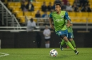 Seattle Sounders vs. Charleston Battery, Carolina Challenge Cup: Stats and quotes