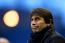 Conte: If anyone thinks the Swansea game will be easy, they are making a great mistake