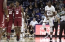 Preview & Open Thread: UConn Men's Basketball at Temple | TV: 4 p.m., ESPN