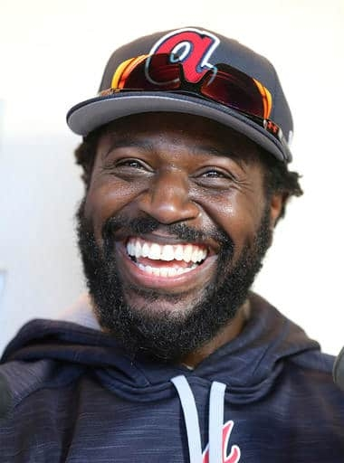 Reds, Brandon Phillips have different versions of trade talks
