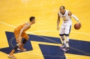 West Virginia Mountaineers Vs. Texas Longhorns Preview: Season 108 Episode 28 - The One Before the Tough Trip