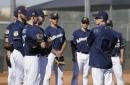 Attanasio drops an f-bomb, talks Milwaukee Brewers payroll, Maryvale future