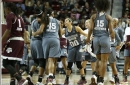 How to Watch Mississippi State Women's Basketball vs Texas A&M