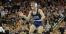 Penn State vs. Oklahoma State wrestling: Live updates score, results in NWCA Dual Championship