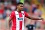 Derby County news: Rams transfer talk, under-23s claim dramatic...