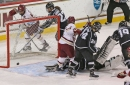 GOAL BY GOAL: BC Women's Hockey Finishes Regular Season With 3-1 Win Over Providence