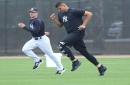 Betances rejoins Yankees after arbitration case