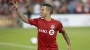Toronto FC defeats Orlando in a pair of MLS pre-season games