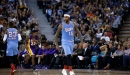L.A. Lakers Trade Rumors: DeMarcus Cousins Officially On NBA Trade Market