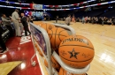 NBA All-Star Game 2017: live updates and fan chat