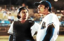 Mark Podolski: Watch these baseball movies to get into the mood for the season