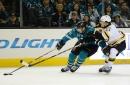 Public Skate: Bruins vs Sharks 2/19/17