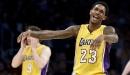 Lakers Trade Rumors: Lou Williams to Wizards, Guard Reacts to Potential Deal