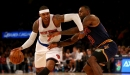 Cleveland Cavaliers Trade For Carmelo Anthony? Cavs Exploring Deal With Knicks