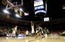 ASU WBB: Sun Devils rebound from Friday's loss, top Arizona