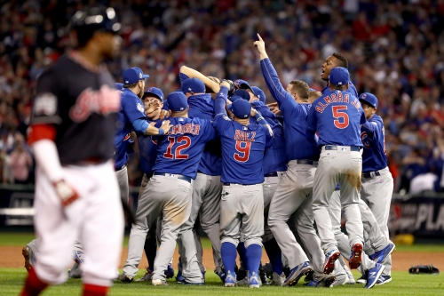 Jon Lester thinks Cubs can repeat