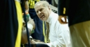 What he said: Michigan coach John Beilein after heartbreaking 83-78 loss in overtime at Minnesota