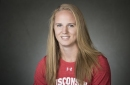 Badgers women's hockey: Wisconsin, Minnesota play to tie for second straight day