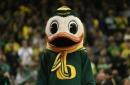 WBB Recap: Buffs Blow Out Ducks 76-66