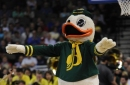 WBB GameThread: Colorado Buffaloes vs Oregon Ducks