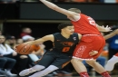 Oregon State basketball savors rare success in stunning comeback win over Utah