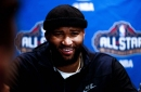 Pelicans fleece Kings in trading for DeMarcus Cousins