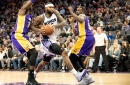 Podcast: Should the Lakers have traded for DeMarcus Cousins?